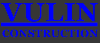 vulin construction