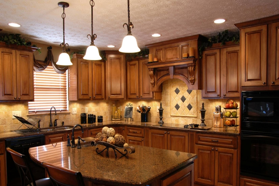Painting Construction Remodeling Company Los Angeles Awesome Kitchen Remodeling Los Angeles Painting
